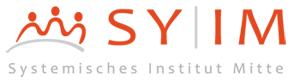 Systemische Beratung Weiterbildung | Systemisches Institut Mitte Kassel